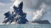Alertă în insulele Canare: Un vulcan submarin este gata să erupă