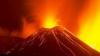 Va erupe un supervulcan în 2012?