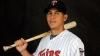 Jucătorul de baseball Wilson Ramos a fost răpit în Venezuela