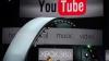 Youtube va lansa 100 noi canale TV online