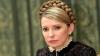 """""""Iulia Timoşenko are simptome de cancer"""". Viktor Ianukovici: Va primi îngrijiri medicale în afara închisorii"""