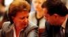 Greceanîi: Între grupul Dodon şi unele partide din AIE într-adevăr a existat un acord