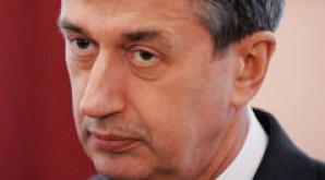 Valeri Kuzmin: Moldova poate cumpăra gaz mai ieftin dacă aderă la uniunea Rusia-Belarus