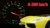 Cele mai rapide supercaruri, de la 0 la 300 km/h FOTO