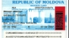 Din 2012, am putea avea buletine de identitate biometrice cu cip