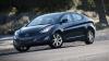 Hyundai Elantra a fost desemnată maşina Autobest 2012