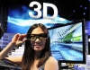 Câteva lucruri pe care nu le ştiai despre 3D
