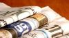 Revista presei: Franţa este cea mai expusă la o eventuală intensificare a crizei din Zona Euro