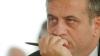 Oleg Reidman cu acuzaţii dure în adresa FMI VIDEO