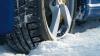 Sfaturi de la inginerii germani: aveţi grijă la adâncimea şanţurilor pneurilor de iarnă!