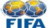 Selecţionata Moldovei a mai coborât o poziţie şi ocupă locul 136 în ratingul FIFA