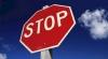 Trafic suspendat în Capitală, pe unele străzi, până în februarie