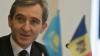 Leancă, mai puţin optimist: Sper că în 2012 Moldova va realiza condiţiile pentru liberalizarea regimului de vize