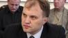 Rocadă cu demiteri: Liderul din stânga Nistrului, Evgheni Şevciuk, a demis azi peste 80 de demnitari şi funcţionari