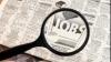 Moldova produce şomeri cu studii superioare, dar duce lipsă de muncitori calificaţi