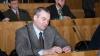 Oleg Smirnov, dat în căutare generală