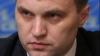 """Evgheni Şevciuk este noul lider al Transnistriei"""