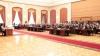 Parlamentul va avea un deputat nou din 2012