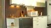 Internet în cuptor şi frigider