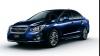 Noul Subaru Impreza a debutat la Tokyo FOTO