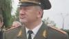 Smirnov rămâne fără susţinere: Şeful securităţii de la Tiraspol îi recomandă să accepte înfrângerea
