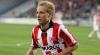 Cel mai bun fotbalist al anului 2011 este Alexandru Suvorov
