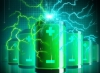 Powermark testează bateria