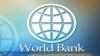 Banca Mondială va acorda Moldovei 27 de MILIOANE de dolari. AFLĂ pentru ce