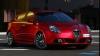 Alfa Romeo Giulietta ar putea primi o versiune wagon în 2013