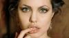 Angelina Jolie termină cu actoria. Actriţa vrea să-şi deschidă o agenţie de servicii funerare