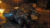 Patru moldoveni au decedat într-un accident rutier în Rusia