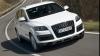 Audi a confirmat dezvoltarea unui rival al lui BMW X6