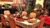 Crăciunul la politicieni: Sărbătoresc de pe 25 decembrie până pe 7 ianuarie