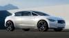 Viitoarea compactă de la Infiniti va fi bazată pe Mercedes A-Klasse