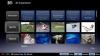 Sony lansează un serviciu de clipuri video 3D