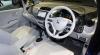 56 de maşini noi-nouţe la Salonul Auto de la Tokyo FOTO