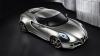 Alfa Romeo 4C: 900 kilograme, fără caroserie din fibră de carbon