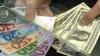 Moldovenii care muncesc peste hotare riscă să primească pensii mizere