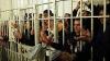 Gest de bunăvoinţă în Cuba: 3.000 deţinuţi vor fi graţiaţi