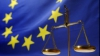 UE a decis să negocieze cu Moldova şi Georgia Acordul de Liber Schimb