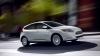 Ford Focus electric a intrat în producţia de serie