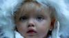 Este mai frumoasă decât o păpuşă! Cum arată fetiţa de doi ani care a fermecat lumea (FOTO)