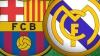 Duel de cinci stele la Madrid