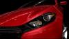 Dodge Dart - primele teasere ale modelului construit pe platforma lui Alfa Giulietta