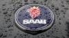 Oficial: Saab a intrat în faliment