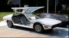 A şasea minune (uitată) a lumii auto: Lamborghini Marzal
