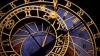 Horoscop pentru 10 decembrie