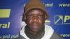 John Onoje vrea să devină membru al PNL
