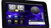 Allview a lansat Alldro 3 - o tableta cu ecran capacitiv de 10 inci VIDEO