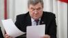 Împart oaia netăiată: Kaminski se vede preşedinte şi îi propune lui Şevciuc funcţia de premier